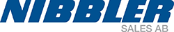 Nibbler Sales AB